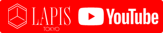 YOUTUBE LAPIS CHANNEL